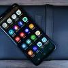 三星新手機系列曝光?絕美無邊際螢幕超驚人