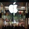 加州房价贵翻天 苹果承诺提供25亿美元建平价宅