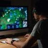 打击电玩成瘾的绝招?中国严令:晚上10点18岁以下「强制下线」