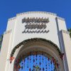 感恩节假期就来 Universal Studios 热闹过节!