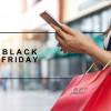 你知道哪些產品不適合在黑五購入嗎?