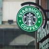 Starbucks黑五優惠公佈!請你喝咖啡+特價商品+免費禮品卡
