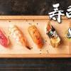 101 Sushi Roll & Grill – 現點現做,新鮮壽司吃到飽!