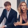 英国品牌Ted Baker Sample Sale回来啦~(12/4-8)