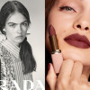 PRADA宣布与L'Oreal合作!2021年将推出顶级美妆新品牌