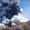 他们被骗去爬活火山?旅行社话术 怎样害死18人