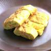 雞蛋、香蕉、煎餅…研究:吃「黃色食物」讓人愉悅