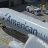 全球航空年度評比出爐 這兩家長程航班表現最差