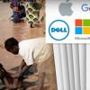 特斯拉、蘋果等五大科技公司挨告:用童工挖鈷致死或殘
