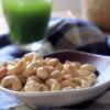 长寿研究员找出长寿祕诀 百岁人瑞都吃的7种蓝区食物