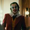 「小丑」原始劇本公布 女鄰居悲傷後續故事曝光
