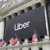 Uber安全報告:去年全美接獲逾3,000起性侵害舉報