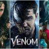 不只《Black Widow》、《Wonder Woman 1984》!粉絲激推「2020年必看7部超級英雄電影」 讓你熱血沸騰一整年