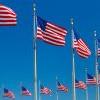 还抱有美国梦?美国人点出自己国家的10大问题