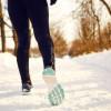 冬天運動可以燃燒更多脂肪加速減肥?專家告訴你答案
