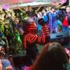 親子跨年好去處:Marina del Rey New Year's Eve Glow Party 免費跨年發光派對 (12/31)