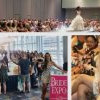 Premier Bridal Shows 南加婚紗展 (1/4-3/15)