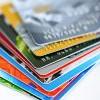 加油站被黑客入侵!信用卡用户需留意帐单
