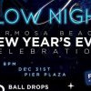 Hermosa Beach NYE Celebration 免費跨年派對 (12/31)