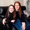 媽媽的小英雄!7歲女兒從Youtube學CPR 成功救回癲癇母