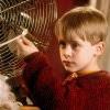 取代Macaulay Culkin  全新版「Home Alone」 他是主角!