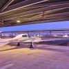長榮航空加州飛行學校對外開放啦!飛一小時僅200美元