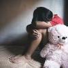 童话般迪士尼暗藏变态 男子3年性侵10岁女童逾百次
