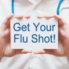 哈啾!美流感季恐延長 專家籲盡快施打疫苗