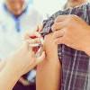 病毒浓度更高!美国研究:肥胖者可能使流感疫苗作用减弱