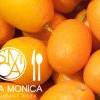 超過40家餐廳推出主題菜式!Santa Monica Restaurant Week 聖莫尼卡餐廳週 (1/6-12)