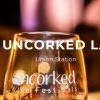 Uncorked: Wine Festivals 體驗美酒+音樂吧! (1/4)
