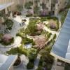 豐田蓋未來城 實驗新科技