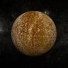 快筆記!2020年「水星逆行」3段時間曝光,5星座影響最大