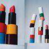 親民入手人生第一個愛馬仕!Hermès首度推出撞色唇膏質地、開賣月曝光