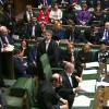 終於不再變了!英上議院通過法案 本月31日正式脫歐
