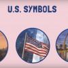 紐時:美國中學課本蒙政治陰影 不同州的美國史迥異