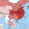 【最新疫情動態】又多46例!中國官方確診達11823人 死亡達259人