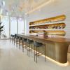 LV全球首家咖啡館2月在大阪開幕!不是很難訂是根本訂不到吧