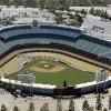MLB/洛城市議會提案 擬為Dodgers討回冠軍