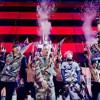 BIGBANG重出江湖!4月現蹤加州音樂節