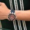 手錶看出性格 世界CEO都戴什麼錶?
