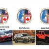 2020 NACTOY北美年度風雲車決選出爐!