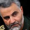 真的?假的?CIA分析師7步教你讀伊朗新聞