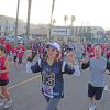 42nd Annual Super Bowl Sunday 10K/5K 賽跑!(2/2)