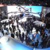 現代汽車在2020國際消費電子展上成功展示以人為本的機動願景