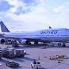 【更新】武漢肺炎衝擊 傳白宮考慮取消中美所有航班