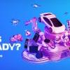2020年國際消費電子展(CES 2020):4個引人注目的小工具