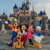 【好康來襲】南加Disneyland門票優惠低至$67!