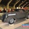 The Grand National Roadster Show 充滿古色古香情調的Pomona骨董車展 (1/24-26)