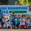 Kids Marathon Mile at LEGOLAND 樂高樂園兒童馬拉松 (1/18)